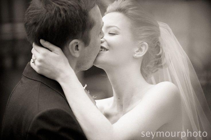 Talulah Riley Wedding - Bing Images