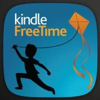 Learn how to setup your Kindle Fire for kids with the Kindle FreeTime app and password protection.