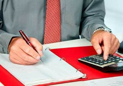 Clasificación de nuevas empresas para aplicación de Normas de Información Financiera « Notas Contador