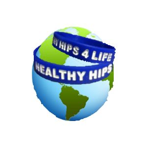 Calling all Hip Dysplasia fighters and supporters !!!! Please visit the blog of One Hip World to see how you can be added to our newest PSA Video !!!! <3 Together we CAN....together we WILL !!!! http://www.onehipworld.blogspot.com