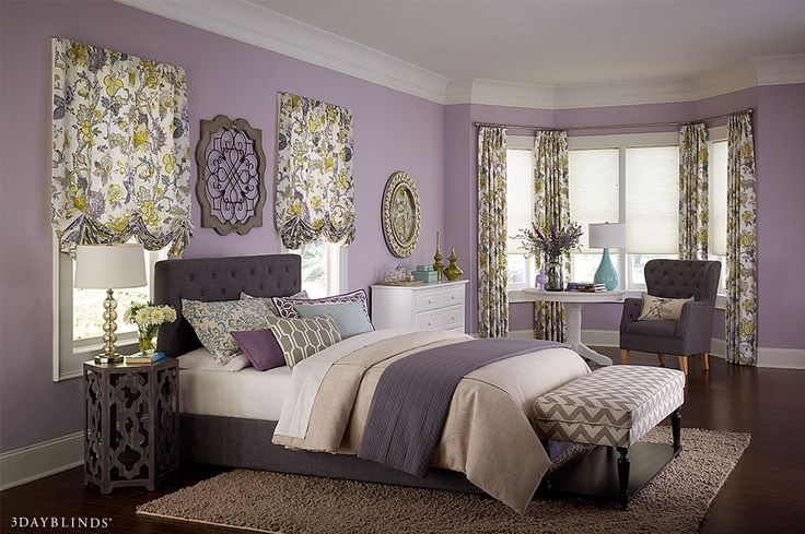Schedule now to Save 20%* on Custom Blinds, Shades, Shutters and Drapes from 3 Day Blinds! Offer expires 6/30/15