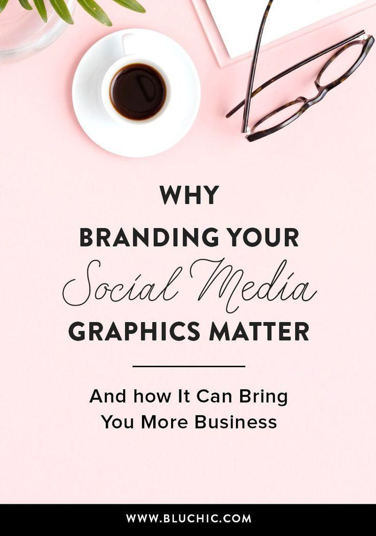 Branding | Social Media | Logo | Brand Design | Graphic Design