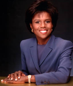 Deborah Roberts is a television journalist for the ABC News division of the ABC broadcast television network.                 Born: September 20, 1960 (age 52), Perry