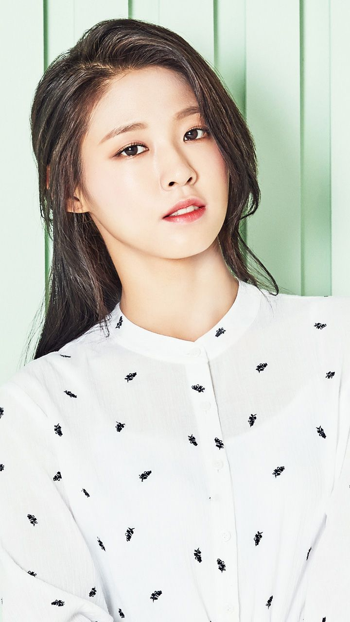 06.06.2017 AOA`s Seolhyun MIND BRIDGE Summer Pictorial | KStarPhotoNews