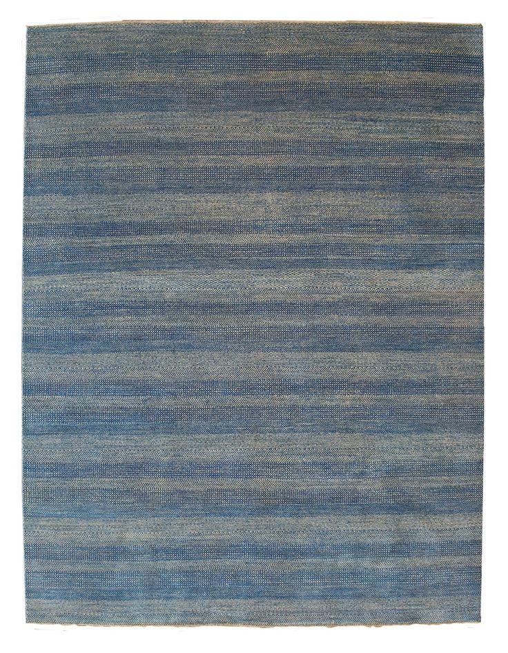 Turquoise | Cadrys