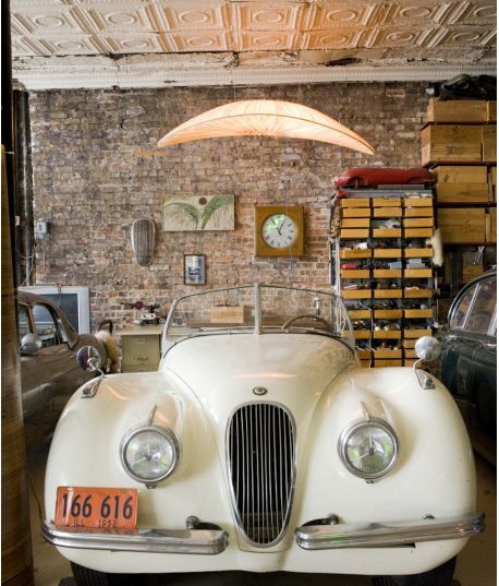 15 best classic cars garages images on pinterest garage for Garage ford nice