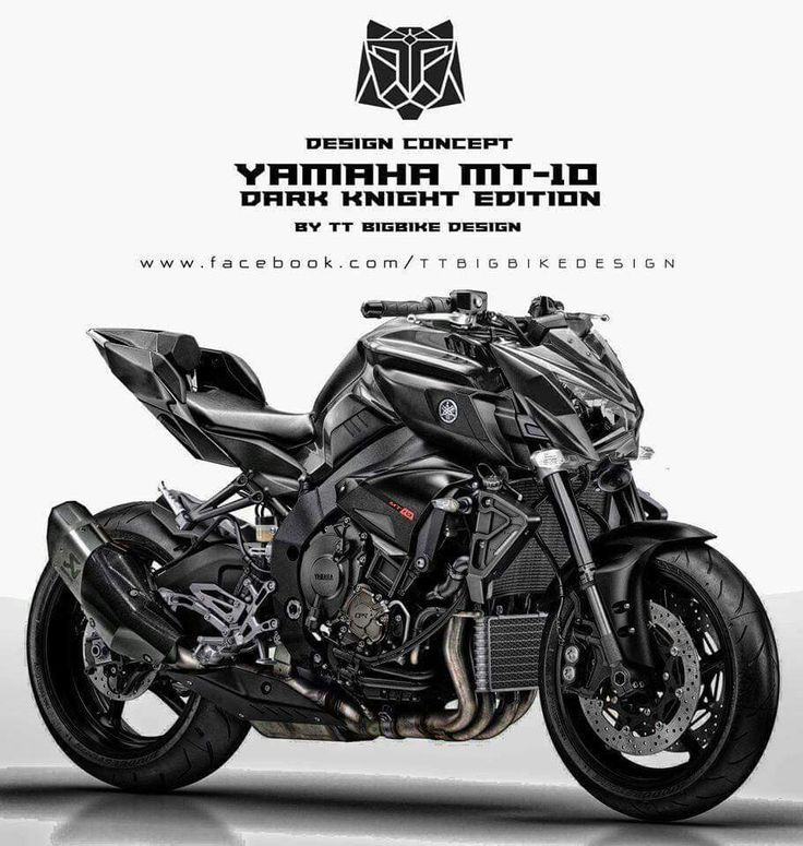1000 images about motoren on pinterest black headlights yamaha star motorcycles and kawasaki. Black Bedroom Furniture Sets. Home Design Ideas