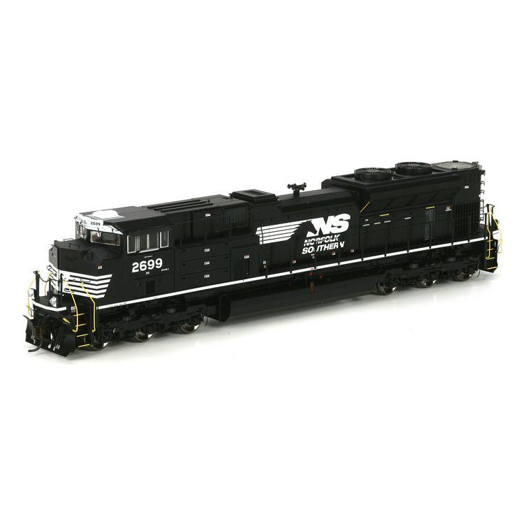 The 25 best Kato trains ideas – Kato Model Train Engine Diagram