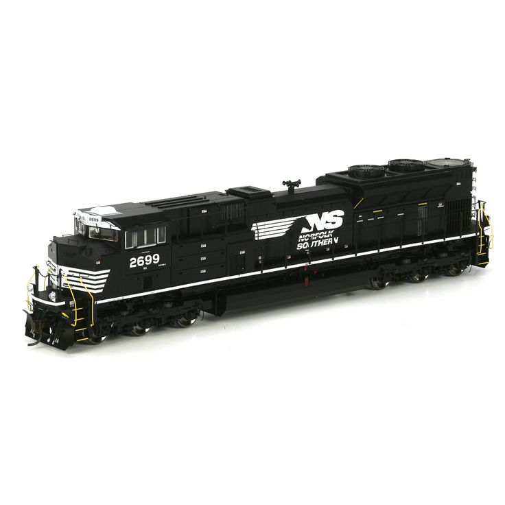 1000+ Images About Model Railroading On Pinterest