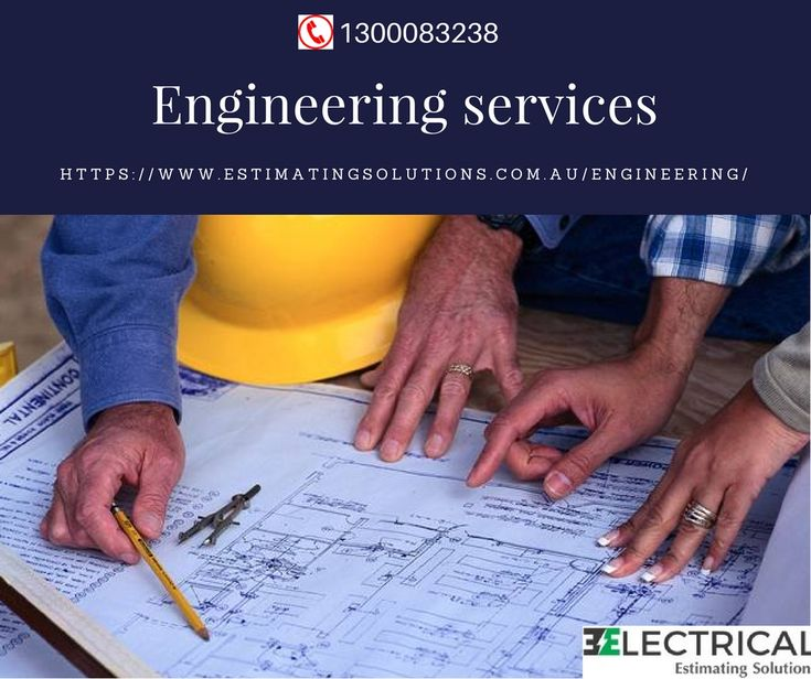 Best 25+ Electrical estimating ideas on Pinterest Alternative - kronos systems administrator resume