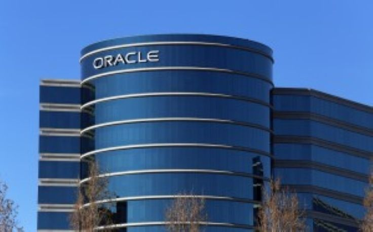 ORCL Stock Rides High on Upbeat Results Buz Investors Oracle Stock Is Flying High (NYSE:ORCL) reported its third-quarter results Wednesday after market hours. The profits and adjusted revenue came in better than the Street expectations, which pushed Oracle stock up by almost six percent in extended trading. ORCL stock had closed at $43.05 Wednesday. Oracle Corporation announced fiscal 2017 Q3 results and reported adjusted earnings per share of $0.69, which came in above analysts'…