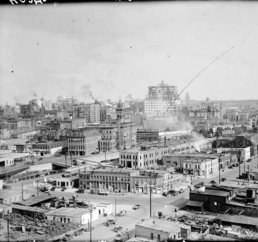1000+ Images About Colorado History On Pinterest