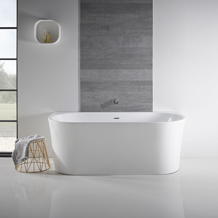 Bath Tubs   Xanthe   D Shaped Bath NOW IN THE SALE. 1000  images about Soakology Baths on Pinterest   Traditional
