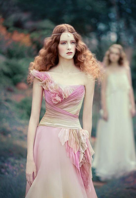 Alena Goretskaya 2013 Collection