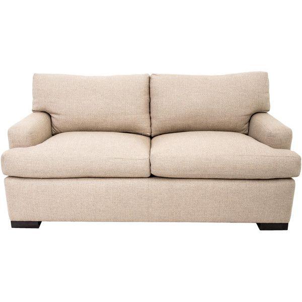 Home Furniture Second Hand  pilotschoolbanyuwangi