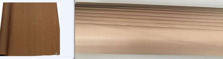 Excellent quality 60 40CM High Tempreture Resistant Cloth Baking Mat BBQ Sheet Anti oil Fabric Baking. Click visit to read descriptions #Bakeware