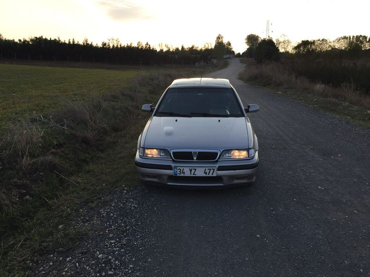 tomcat Rover220turbo