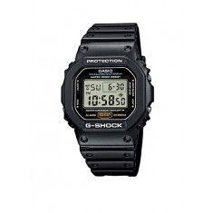Relógio masculino Casio G-Shock retrô.