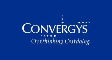 Convergy's Work at Home