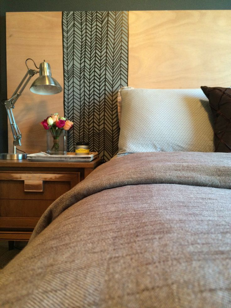 Cheap Headboards best 25+ cheap queen headboards ideas on pinterest | cheap queen
