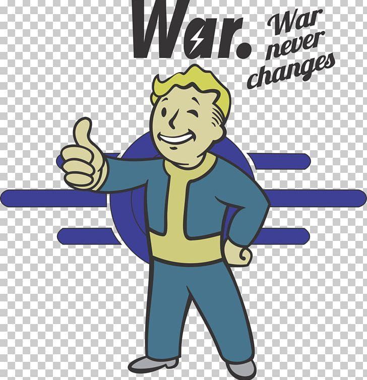 Fallout 4 Fallout 3 Fallout Pip Boy Video Game Png Area Artwork Bethesda Softworks Boy Cartoon Pip Boy Fallout 4 Vault Boy Boys