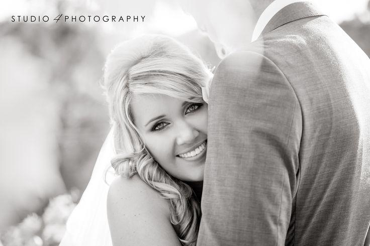 Gorgeous Bride #Sirromet