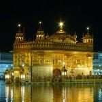 Scoot to Indian Vistas: The Golden Temple of Amritsar ·ETB Travel News Europe