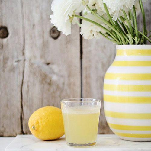 Pin by Yuri on Lemon and Orange..Citrus! | Pinterest | Lemon, Love and ...