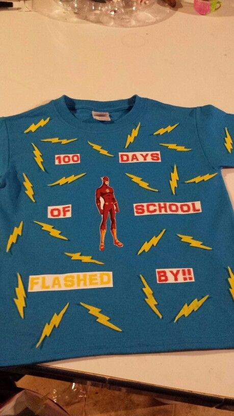 1000+ ideas about School Spirit Days on Pinterest | Spirit Day Ideas ...