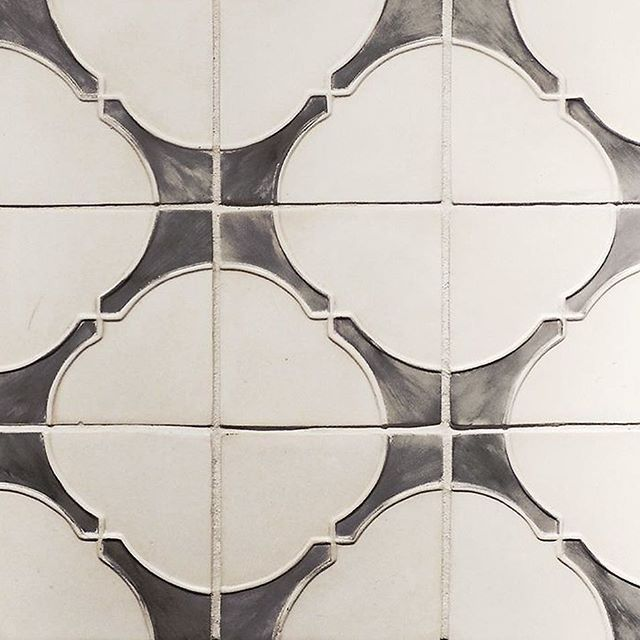 Tiles We Love At Design Connection Inc