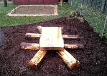 17 best images about preschool playground on pinterest