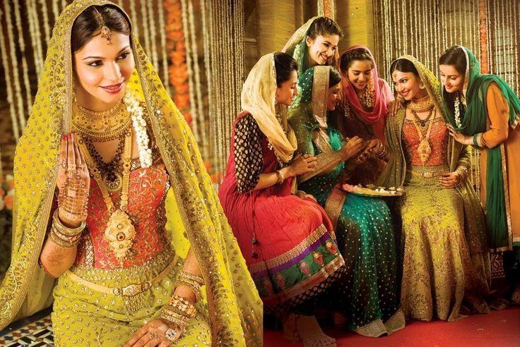 Muslim Wedding Rituals & Ceremonies in Kerala - Watch Out: http://www.slideshare.net/thalimangalam/muslim-wedding-rituals-ceremonies-in-kerala-23874140
