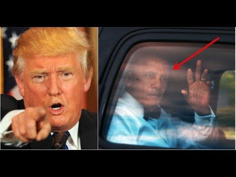 OBAMA CAUGHT ACTING AS PRESIDENT IN INDONESIA, TRUMP GIVES HIM BRUTAL SURPRISE! - YouTube