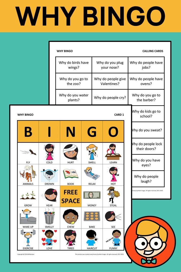 blackout bingo app rules