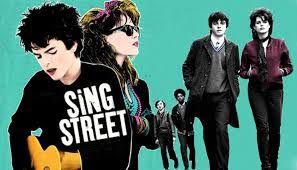 Sonrisa Maravillosa: Película Recomendada Sing Street
