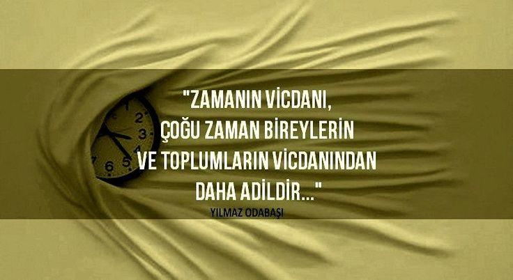 (1) Yılmaz Odabaşı (@yilmazodabasi) | Twitter