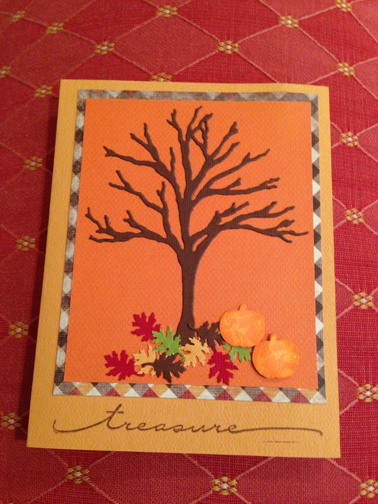 Decorating Paper Placemats