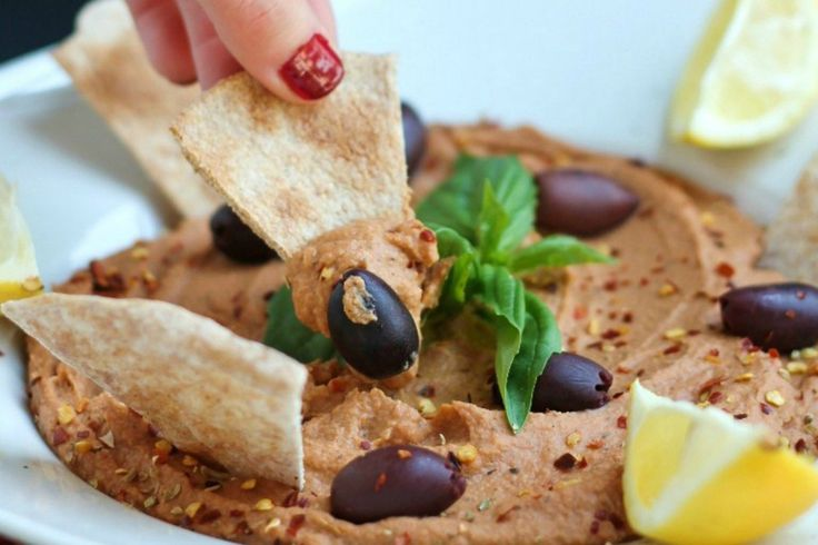 <p>With all these ways to replace dairy products, there is no reason to keep supporting such a cruel and unhealthy industry. If you want to learn more about how to ditch dairy, check out The 10 Most Helpful One Green Planet Articles for Dairy-Free Living.</p>