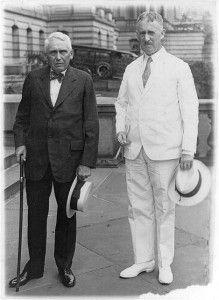 La moda masculina de los años 20's                                                                                                                                                                                 Más