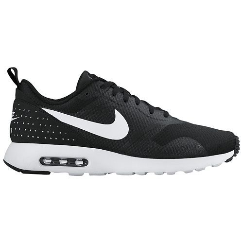 nike air max tavas eastbay coupon