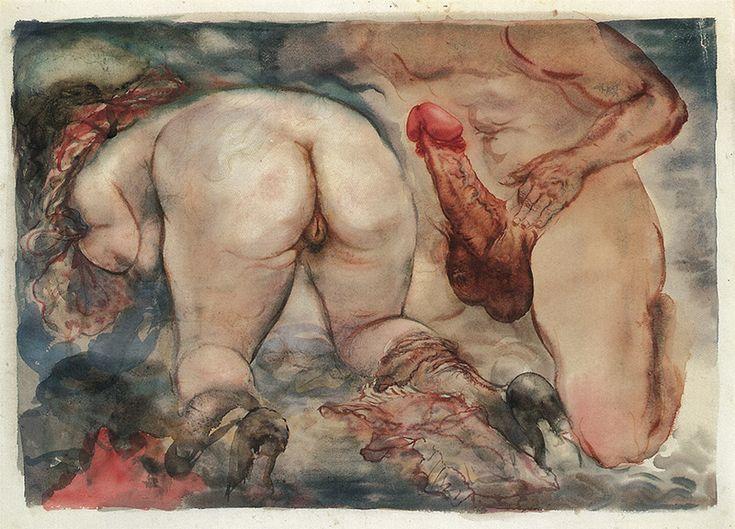 ses movis erotic