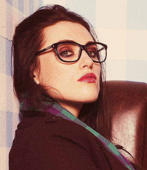 "Inspiration for Lindsey Gray's new lead character ""Emma McLean"", actress Katie McGrath. #NGN"
