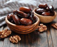 10 Foolproof Sugar Craving Cures