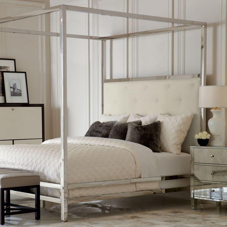 76 best bernhardt furniture images on pinterest
