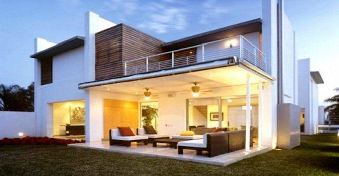 17 mejores im genes sobre casa en pinterest canc n for Remodelacion de casas
