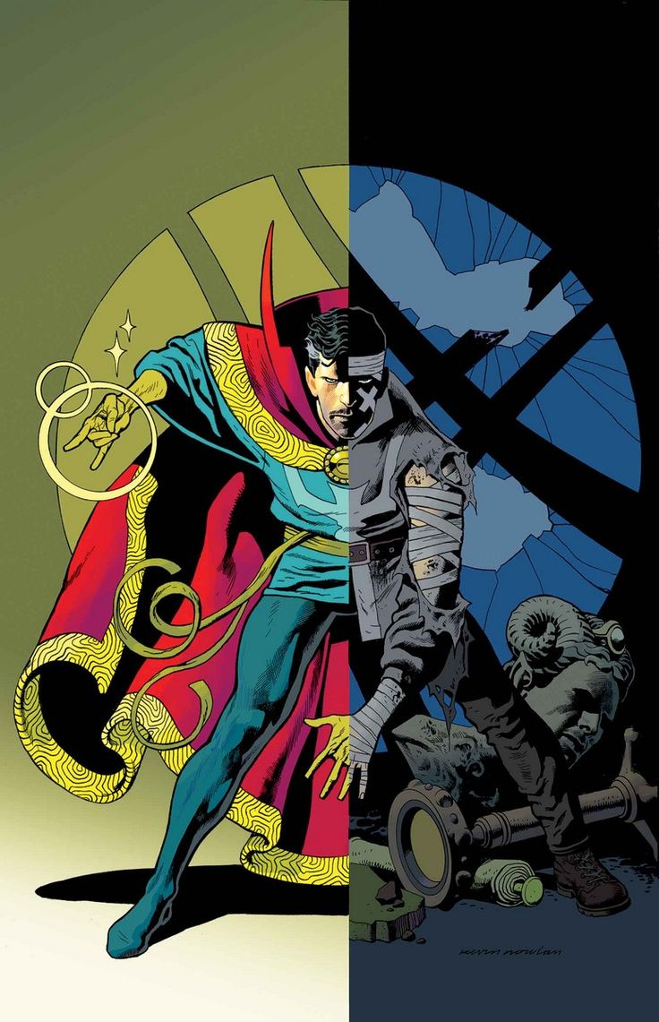 116 best kevin nowlan images on pinterest comic art drawings