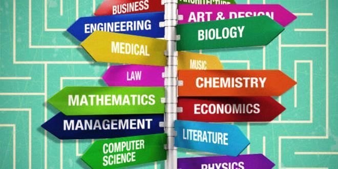 Edupost.id – Perguruan tinggi menawarkan beragam fakultas dan jurusan yangdapat dipilih sesuai minat calon mahasiswa. Namun, anda perlu memahami dengan jurusan yang nantinya anda pilih. Seperti yang…