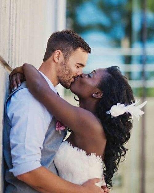 us interracial dating
