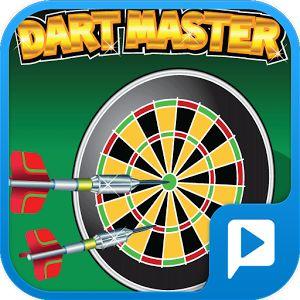 Dart Master Apk Game Free Download