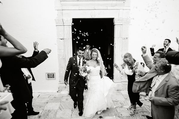 Elegant γαμος στη Μονεμβασια |Νικολ & Δημητρης  See more on Love4Weddings  http://www.love4weddings.gr/elegant-wedding-monemvasia/  Photography by Mindart Photography   http://www.mindart.gr/